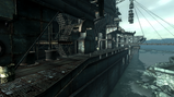 Fo3 RC Starboard facilities.png