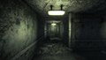 Fo3 SES Lower Level 1.png