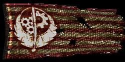 LyonsBoSflag.png