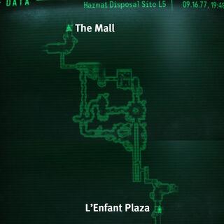 Metro Hazmat Disposal Site L5.jpg