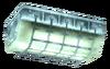 Vault ceiling lamp02.png