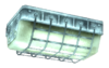 Vault ceiling lamp02.png