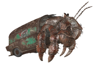 DLC03 EncHermitCrab01.png