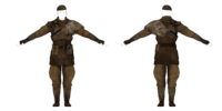 FNV NCR Trooper Armor Mantle.png