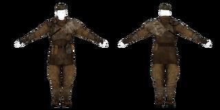 FNV NCR Trooper Armor Mantle.png