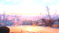 Fallout4TrailerAn034.png