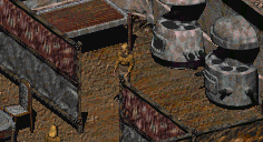 Fo1 Cook.png