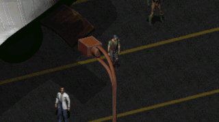 Fo2 Dave H.png