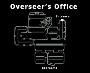 Fo3 Vault 92 Overseer Office Map.png