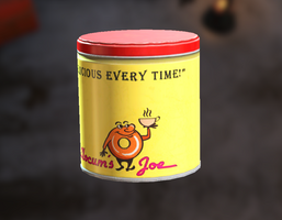 Fo4 Junk Img 083.png