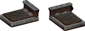 Fo Beds 12.png