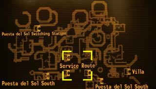 Service route loc.jpg
