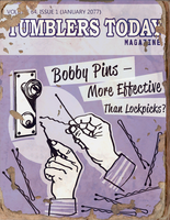 TumblersToday BPMEL.png