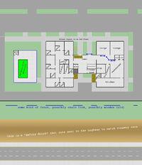 VB DD02 map Caesar's Legion Camp 1.jpg
