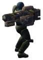 15mm ARTEMIS rail gun rear.png