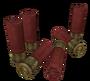 20 gauge shotgun shell icon recreation.png