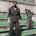 Atx apparel outfit jumpsuit graftonsteel c1.png
