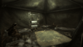 FNV Camp Golf Tent 5.png