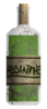 FONV absinthe.png