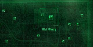 Old Olney loc.jpg