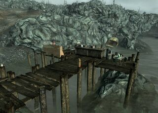 Raider Wharf.jpg