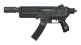 F76 10mm SMG short.png