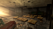 FNV Searchlight Elem School 1.png