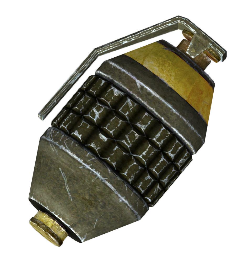 Fallout  Fist Build
