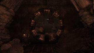 Fo3 Vault 92 Entrance.png