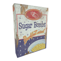 Fo4 SugarBombCereal.png
