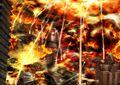 The Explosion.jpg