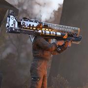 Atx skin weaponskin fatman bomber c2.png