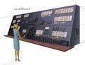 Fo3 Switchboard Concept Art.jpg
