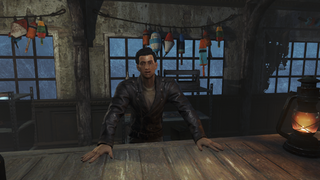 Fo4FH Mitch.png