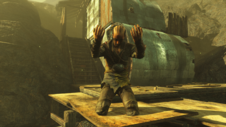 Fo4 Brother Ward.png