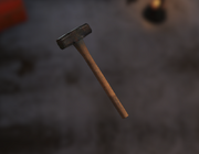 Fo4 Junk Img 034.png