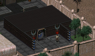 NCR BoS outpost exterior.png