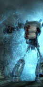 Portal FO3 add-ons.png