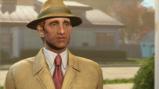 VT salesman E3.png