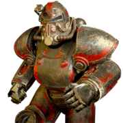 Babylon skin powerarmor paint outcast l.png