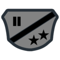 F76 Military Officer Uniform Insignia.png