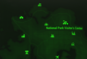 Fo4FH Visitors Center loc.png