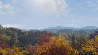 Ls skyline2.png