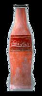Nuka-Cola Victory.png