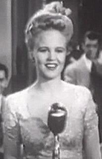 Peggy Lee.jpg