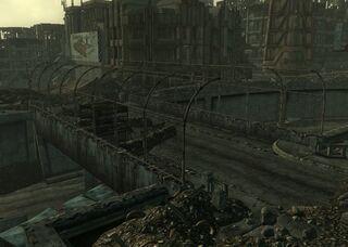 Scavenger's Bridge.jpg