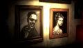 Sierra Madre celebrities.jpg