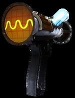 SonicEmitterRobo-scorpion.png