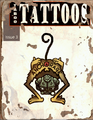TabooTattoos3.png