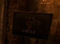 The9thCirclesign.png